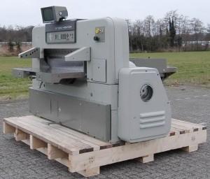 Polar-137EMC-Monitor-1988-b