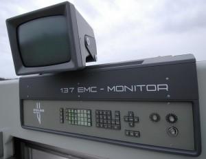 Polar-137EMC-Monitor-1988-e